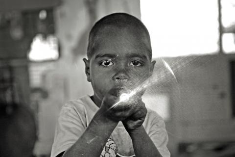 20_aboriginal_kids3.jpg
