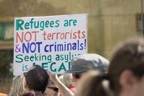 20_refugees_shutterstock.jpg