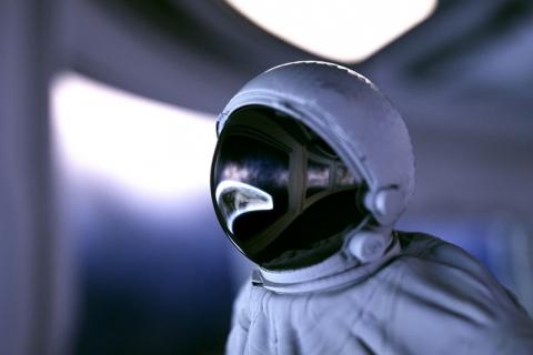 28_astronaut_shutterstock.jpg