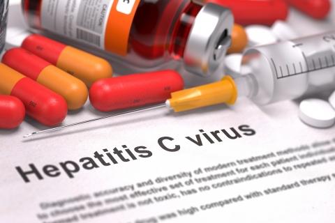 28_hepatitis_c.jpg