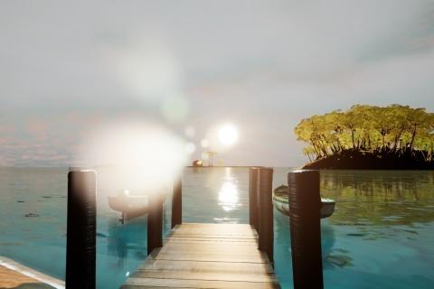 29_sunrise_brett_loban.jpg