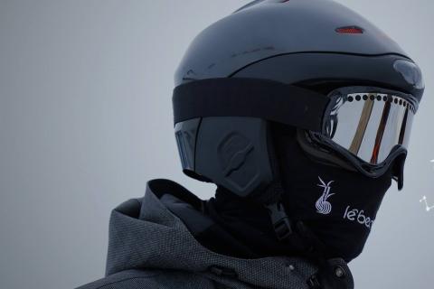 2_forcite_helmet2.jpg