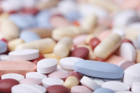 3_pills.jpg