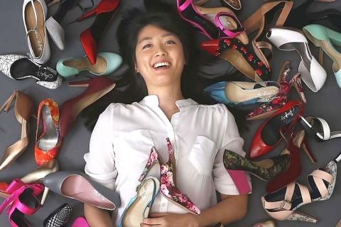 Shoes Bel