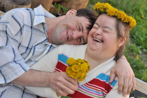 down_syndrome_couple.jpg
