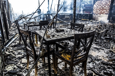 interior_of_a_burned_down_house.jpg