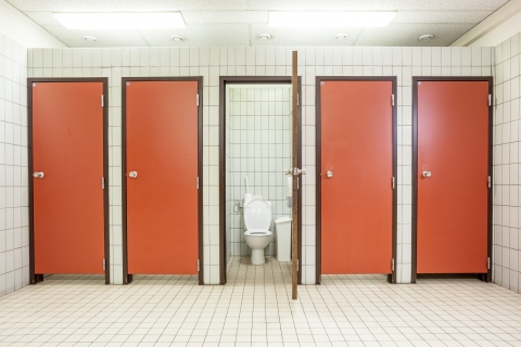 page_20_main_image_toilets_shutterstock_smaller_file.jpg