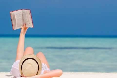 reading_a_book_on_a_beautiful_beach.jpg