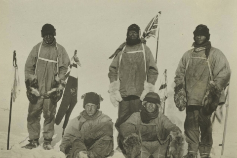 scotts_doomed_antarctic_expedition_team.jpg