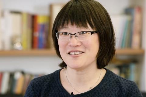 unsw_associate_professor_bingqin_li.jpg