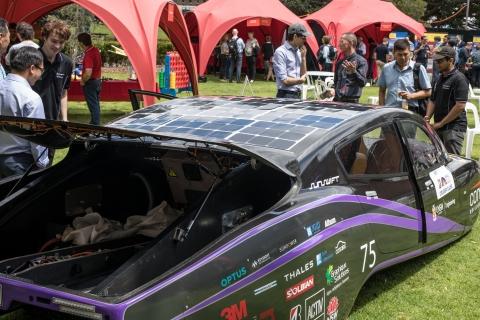 unsw_engineering-sunwift_solar_car.jpg