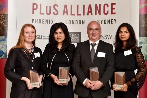 veena_plus_alliance_award.jpg