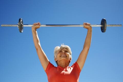 weightlifting.jpg