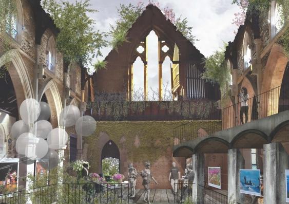 001_the_church_ruin.jpg