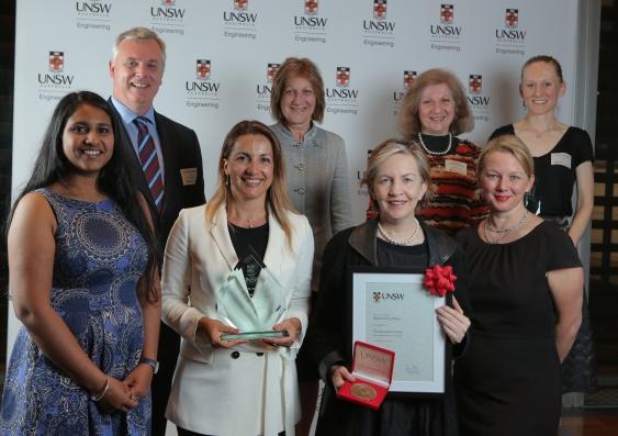 00_wei_award_winners.jpg