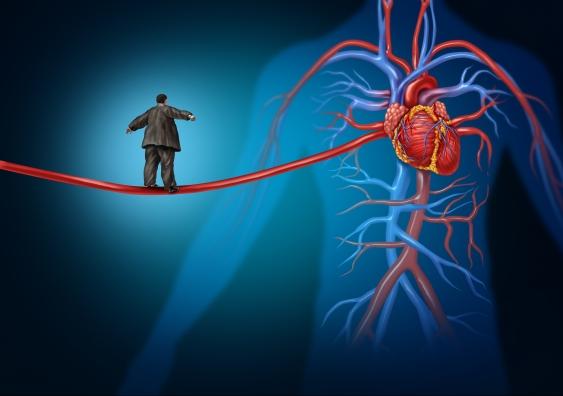 01_heart_disease.jpg