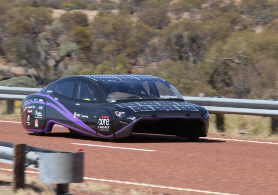 01_violet_in_action_at_wsc.jpg