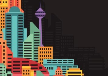 02 Future City graphic 1