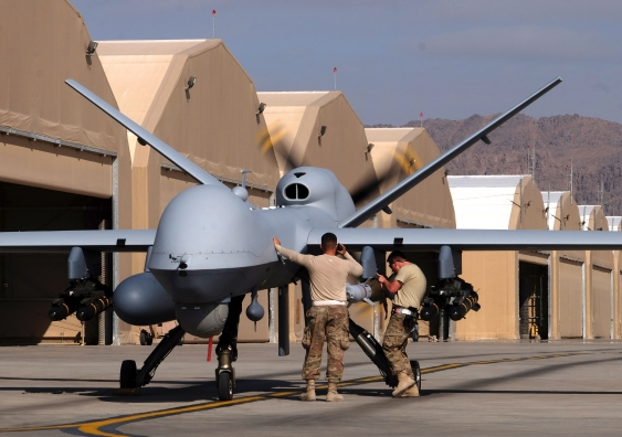 02_mq-9_reaper_drone1.jpg