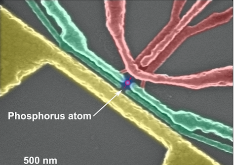 Silicon_nanoelectronic_device_web.jpg.png