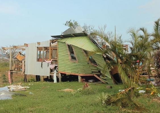 04_sanderson_oped_cyclone_winston_damage_in_tailevu_fiji.jpg