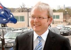 05 Kevin Rudd2 crop 0 0 0