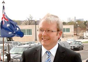 05 Kevin Rudd2 crop 0