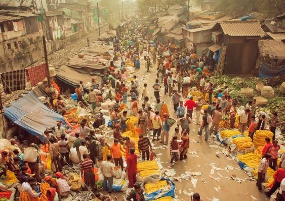 05_utzon_slum.jpg
