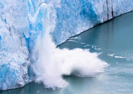 08 Antarctica 0 0