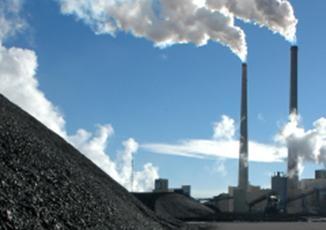 09 McKnight coal istock crop 0