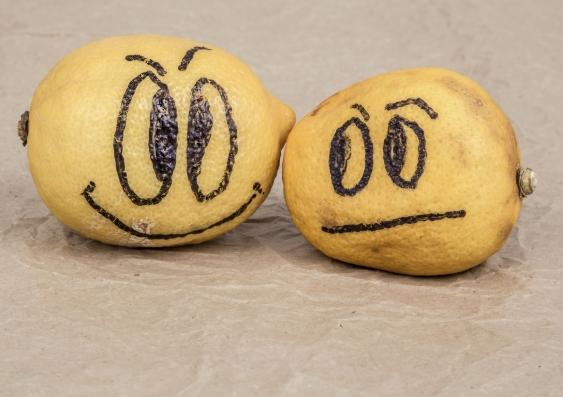 10_happy_sad_lemons.jpg
