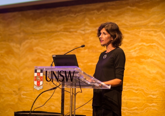 10_unsw_utzon_lecture_1-57.jpg