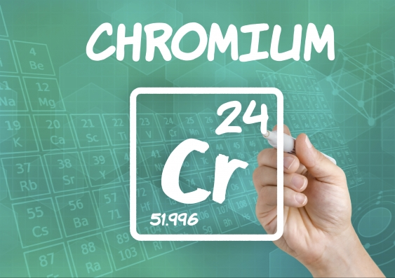 11_chromium.jpg