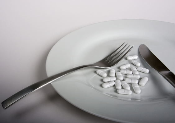 11_pills_on_a_plate_steve_smith_flickr.jpg