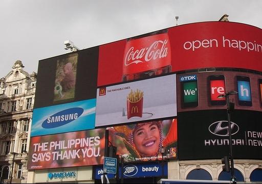 12_advertising_flickr-oatsy40.jpg