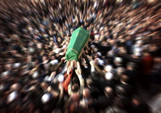 12_afghanistan.jpg