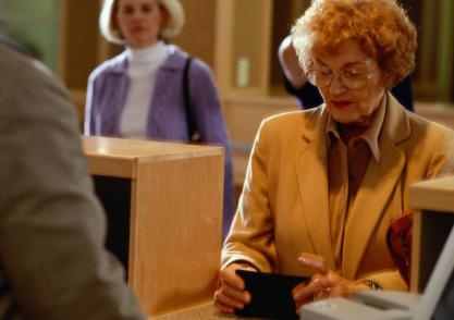 12 elder financial abuse 1