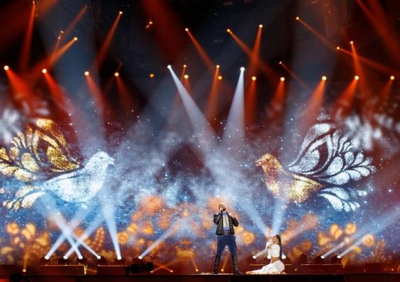 12_eurovision_2017_entrant_joci_papai_of_hungary_photo_by_dmytro_larin-shutterstock.jpg
