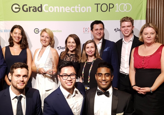 12_gradconnection_top_100_supplied.jpg