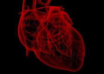 12 heart 0