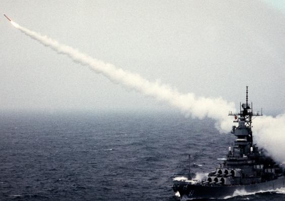 12_missile_shutterstock.jpg