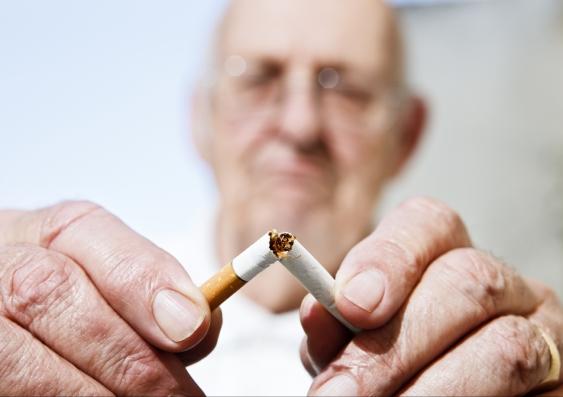 12_old_man_smoking.jpg