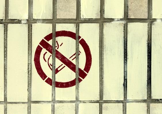 Smoking_ban_in_prison.jpg