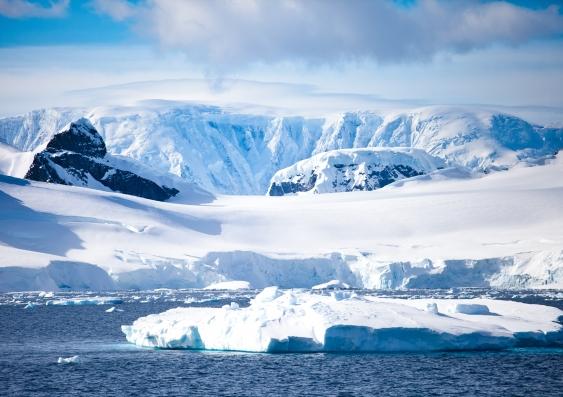 13_antarctica.jpg