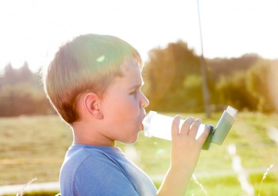 13_asthma2_shutterstock.jpg