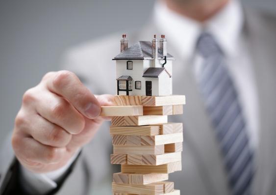 13_mortgage_risk_vital_signs.jpg