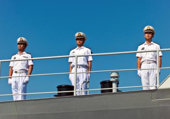 14_china_navy.jpg