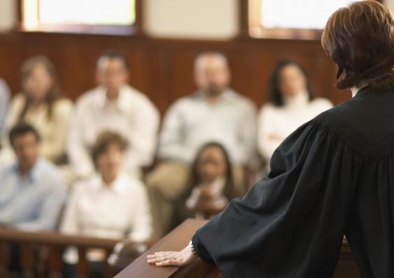 14 deaf jurors 1
