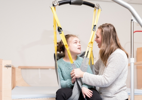 14_disability_care_shutterstock.jpg