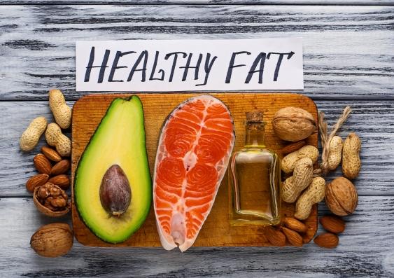 14_healthy_fat.jpg